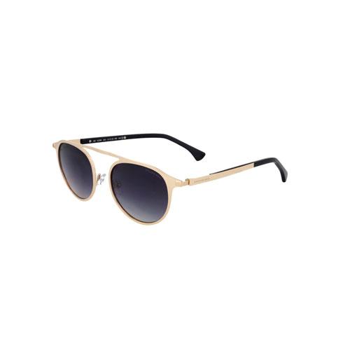 Okulary przeciwsłoneczne Armand Basi: AB12298263