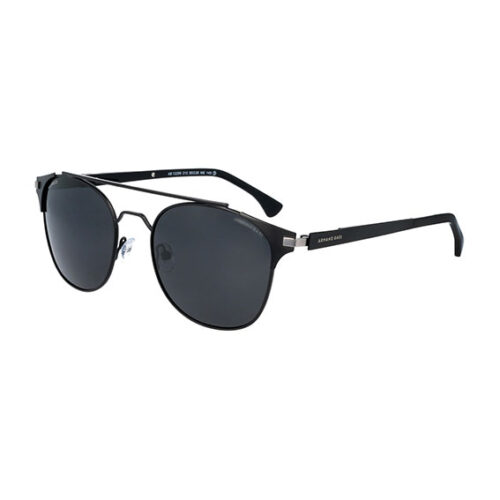Okulary przeciwsłoneczne Armand Basi: AB12299212