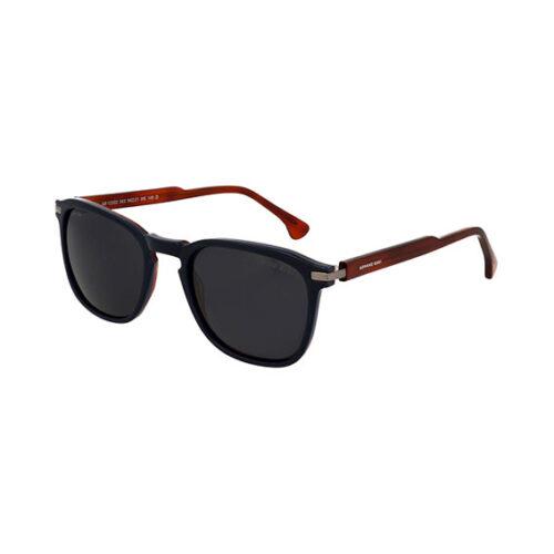 Okulary przeciwsłoneczne Armand Basi: AB12302543