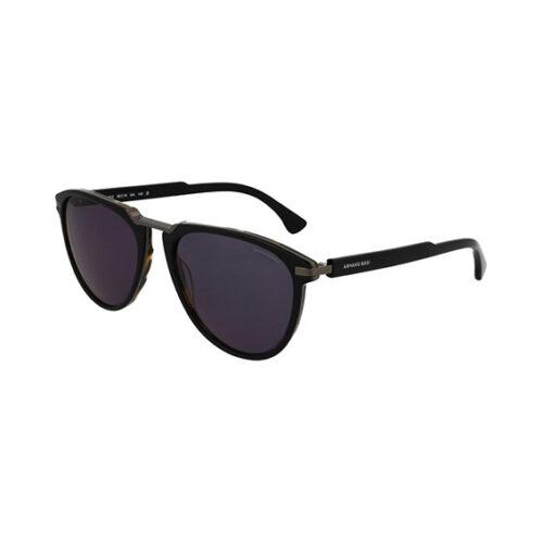 Okulary przeciwsłoneczne Armand Basi: AB12311512
