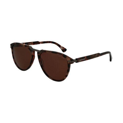 Okulary przeciwsłoneczne Armand Basi: AB12311595