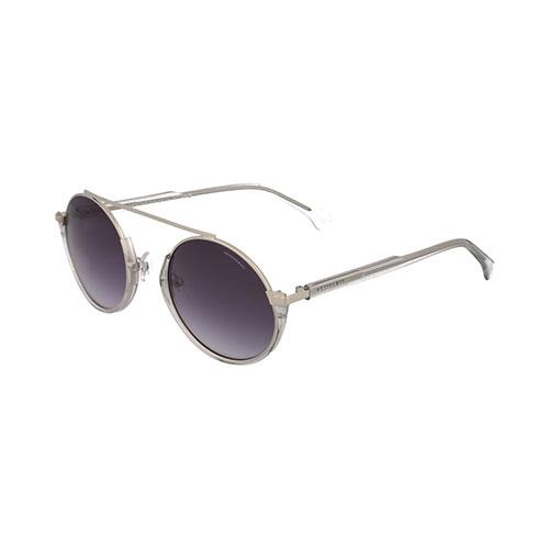 Okulary przeciwsłoneczne Armand Basi: AB12315516