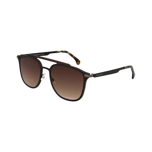Okulary przeciwsłoneczne Armand Basi: AB12316595