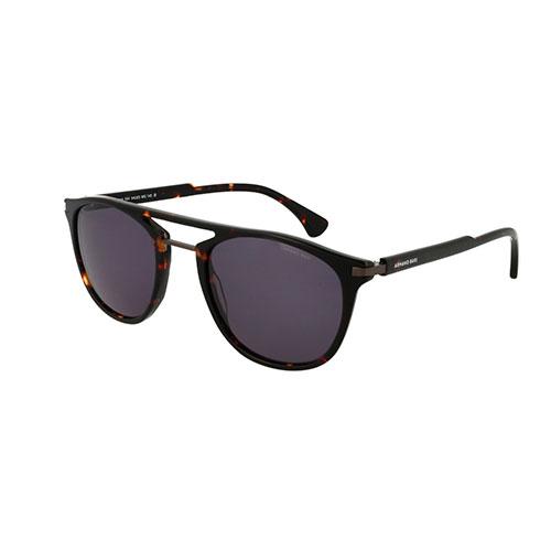 Okulary przeciwsłoneczne Armand Basi: AB12319593