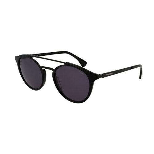 Okulary przeciwsłoneczne Armand Basi: AB12320513