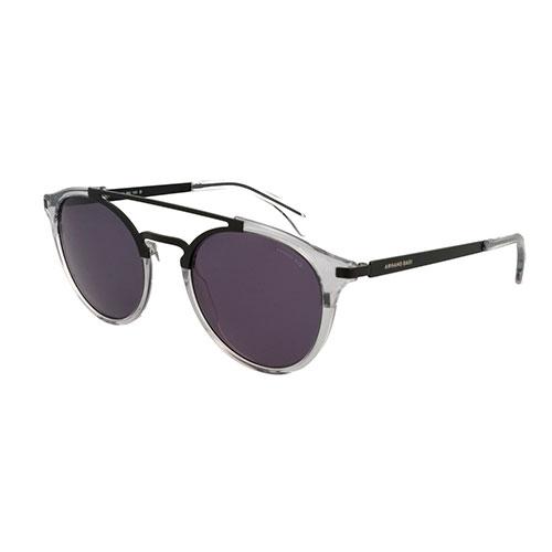 Okulary przeciwsłoneczne Armand Basi: AB12320515