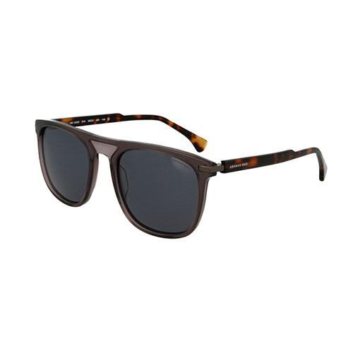 Okulary przeciwsłoneczne Armand Basi: AB12322516