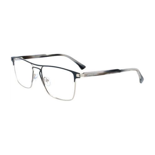 Okulary Armand Basi: AB52588213