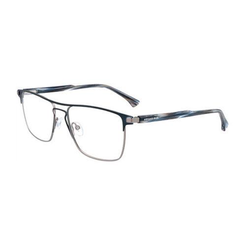 Okulary Armand Basi: AB52588243