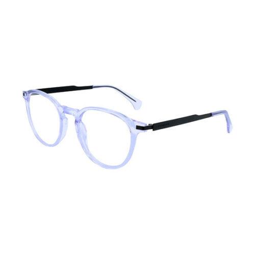 Okulary Armand Basi: AB52594592