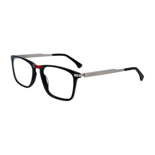 Okulary Armand Basi: AB52595512