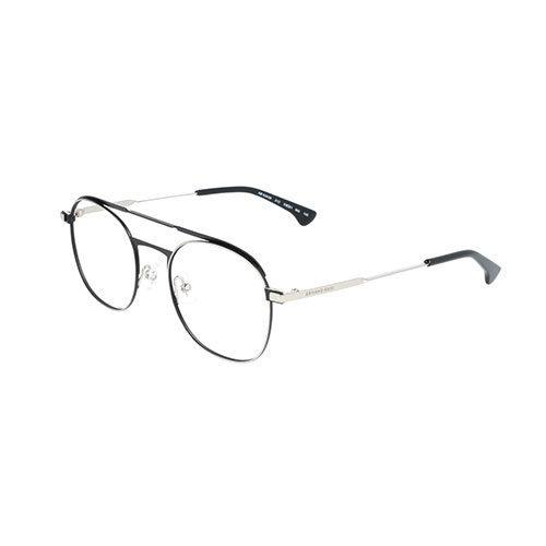 Okulary Armand Basi: AB52639212