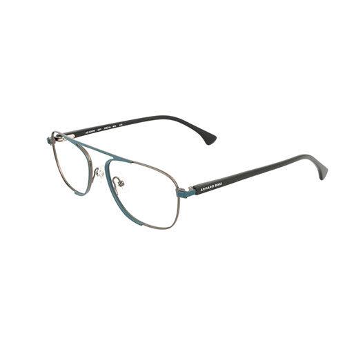 Okulary Armand Basi: AB52640201