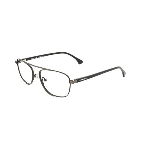 Okulary Armand Basi: AB52640203