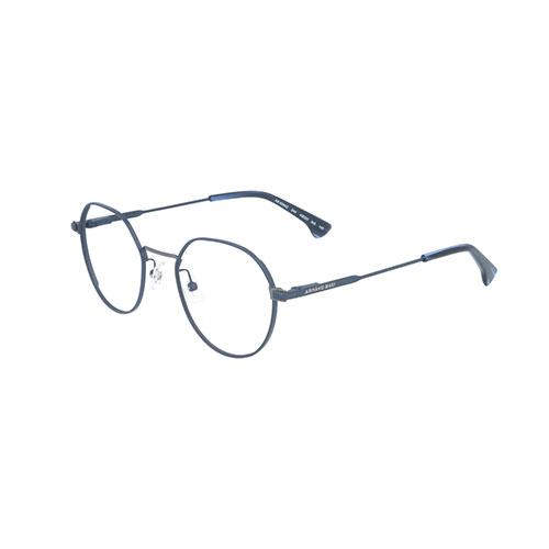 Okulary Armand Basi: AB52642244