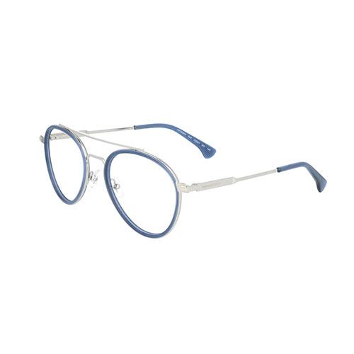 Okulary Armand Basi: AB52643545