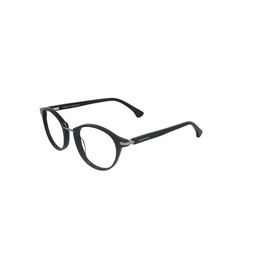 Okulary Armand Basi: AB52644512