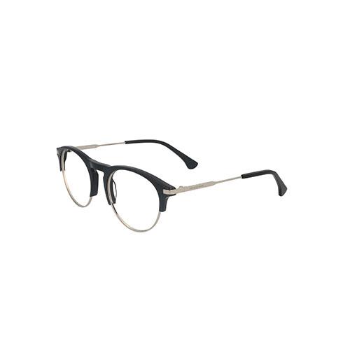 Okulary Armand Basi: AB52645512