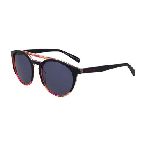 Okulary przeciwsłoneczne Agatha Ruiz de la Prada: AR21329543