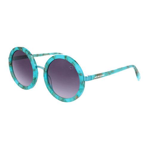 Okulary przeciwsłoneczne Agatha Ruiz de la Prada: AR21342536