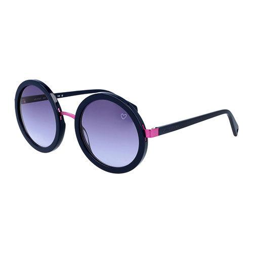 Okulary przeciwsłoneczne Agatha Ruiz de la Prada: AR21342544