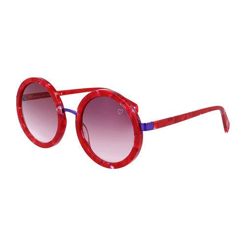Okulary przeciwsłoneczne Agatha Ruiz de la Prada: AR21342575
