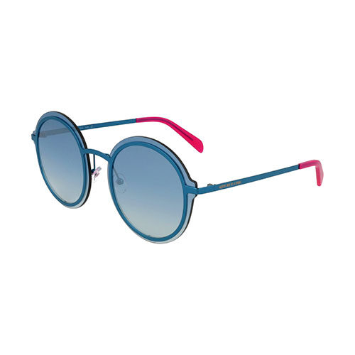 Okulary przeciwsłoneczne Agatha Ruiz de la Prada: AR21345218