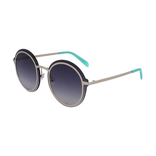 Okulary przeciwsłoneczne Agatha Ruiz de la Prada: AR21345245