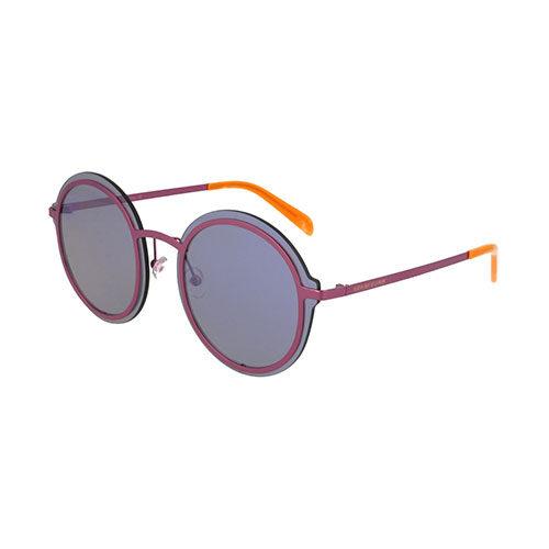 Okulary przeciwsłoneczne Agatha Ruiz de la Prada: AR21345255