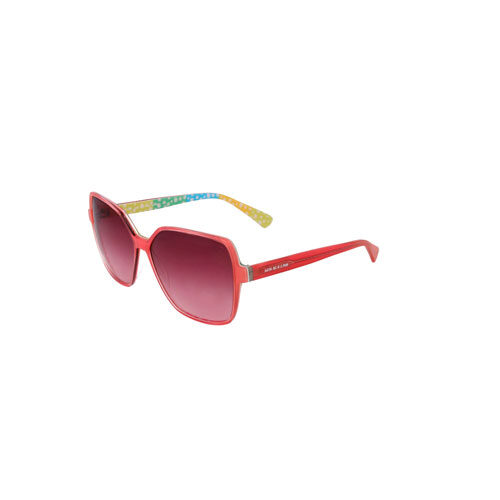 Okulary przeciwsłoneczne Agatha Ruiz de la Prada: AR21358566