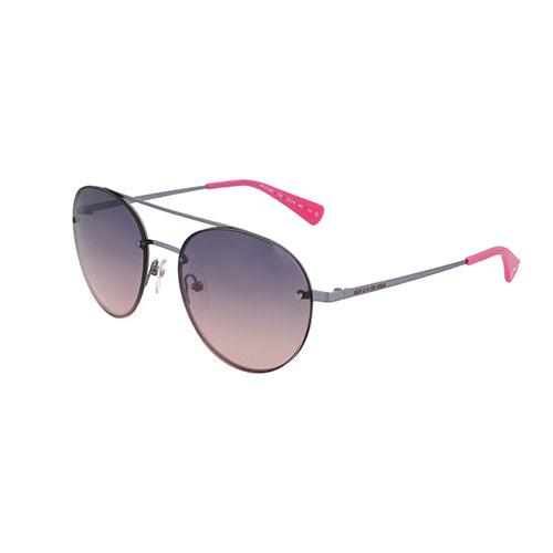 Okulary przeciwsłoneczne Agatha Ruiz de la Prada: AR21365102