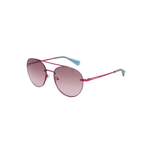 Okulary przeciwsłoneczne Agatha Ruiz de la Prada: AR21365165