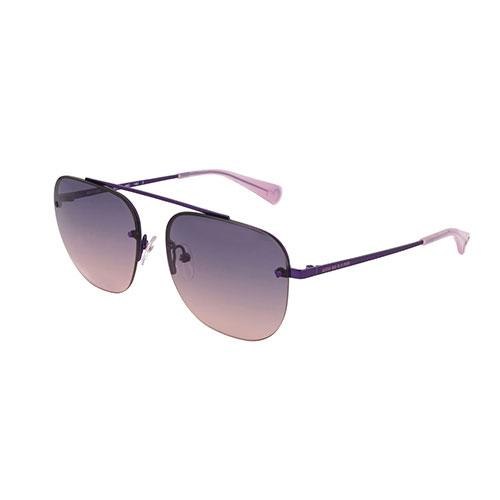 Okulary przeciwsłoneczne Agatha Ruiz de la Prada: AR21366152
