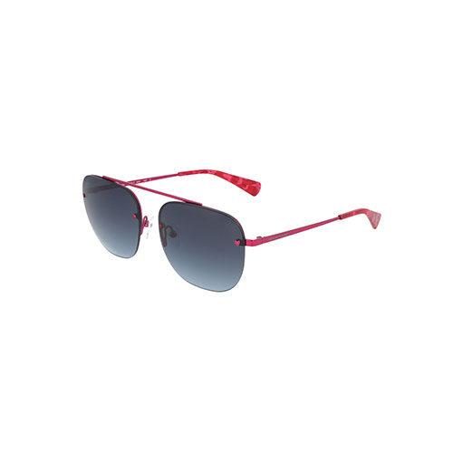Okulary przeciwsłoneczne Agatha Ruiz de la Prada: AR21366168