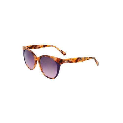 Okulary przeciwsłoneczne Agatha Ruiz de la Prada: AR21367595