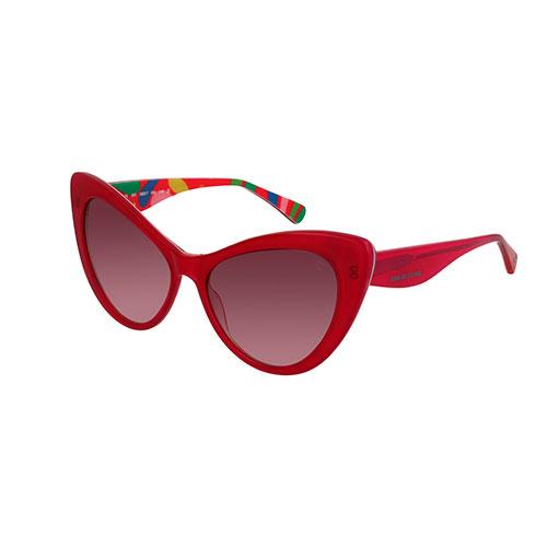Okulary przeciwsłoneczne Agatha Ruiz de la Prada: AR21374562