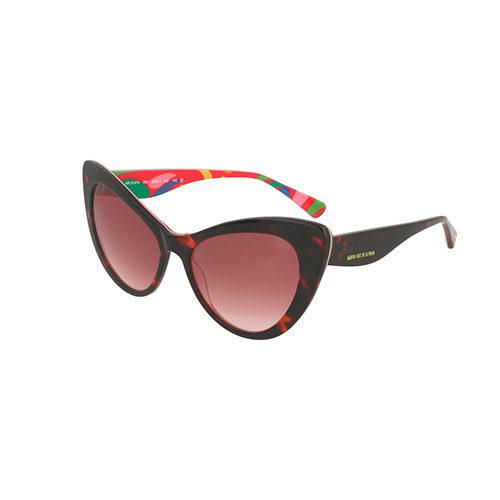 Okulary przeciwsłoneczne Agatha Ruiz de la Prada: AR21374595