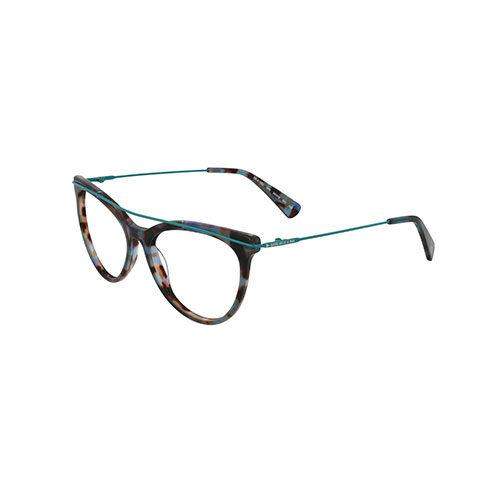 Okulary Agatha Ruiz de la Prada: AR61582540