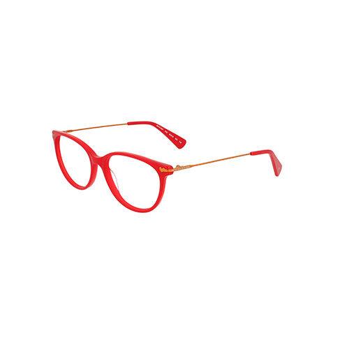 Okulary Agatha Ruiz de la Prada: AR61587575