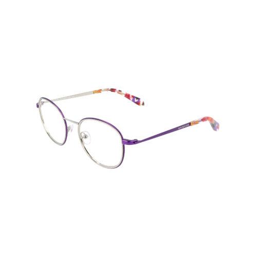 Okulary AGATHA Petite Size: AT53096102