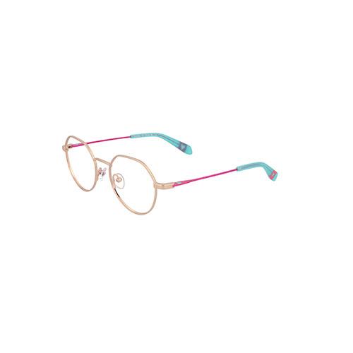 Okulary Agatha Petite Size: AT53097101
