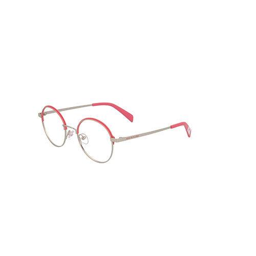 Okulary AGATHA Petite Size: AT53098267