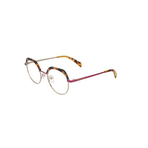 Okulary AGATHA Petite Size: AT53099593