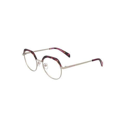Okulary AGATHA Petite Size: AT53099594