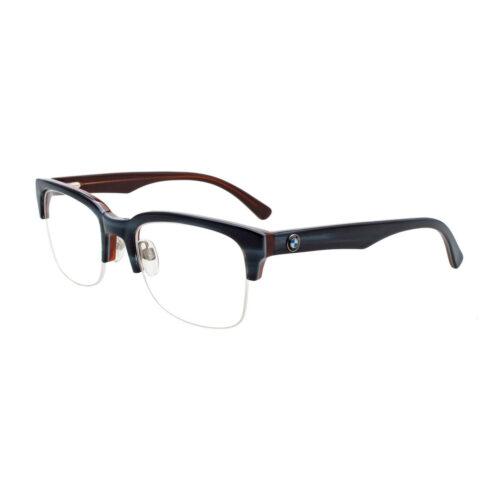 Okulary BMW: B6029.50.B_4