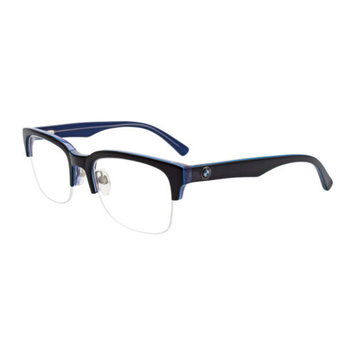 Okulary BMW: B6029.90.B_4