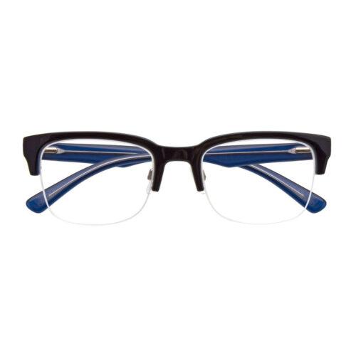 Okulary BMW: B6029.90.F