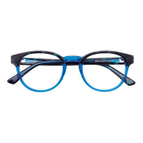 Okulary BMW: B6045.50.F