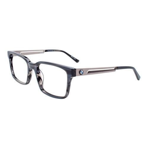 Okulary BMW: B6053.20.B