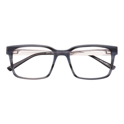 Okulary BMW: B6053.20.F